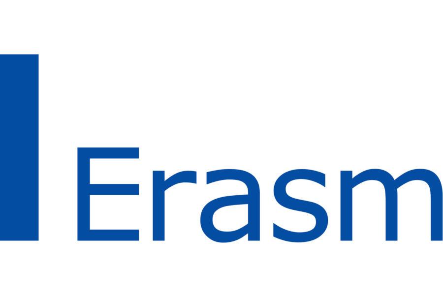 Erasmus za ustanove u predškolskom obrazovanju