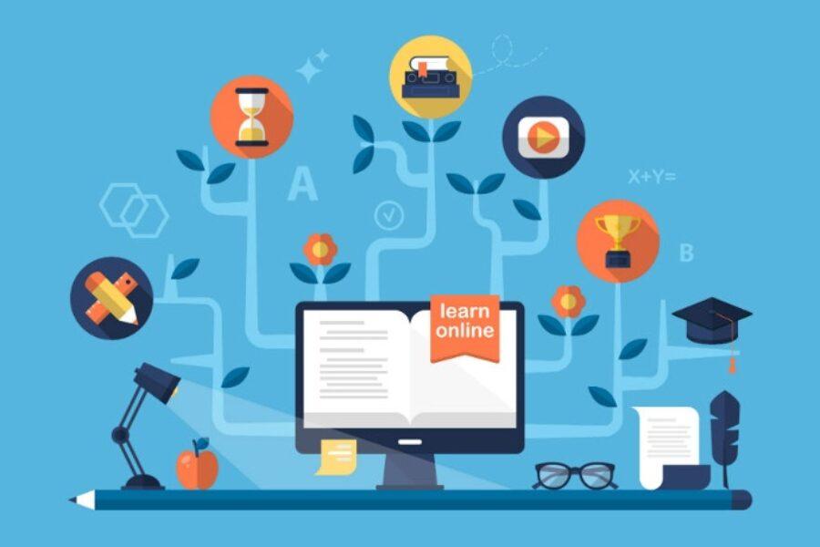 """Poziv ovogodišnjim polaznicima na sudjelovanje u programima CI SDŽ putem e platforme """"Edux"""""""