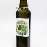 Maslinovo ulje 0.2 l