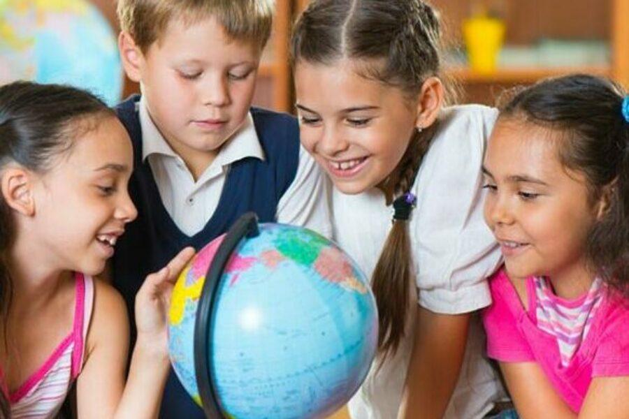 """Odluku o odabiru škola za sudjelovanje u projektu """"Program rada s teže uočljivim potencijalno darovitim učenicima"""""""
