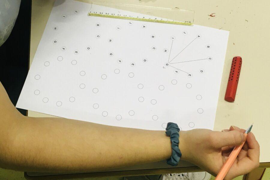 Kako djeci približiti matematiku?