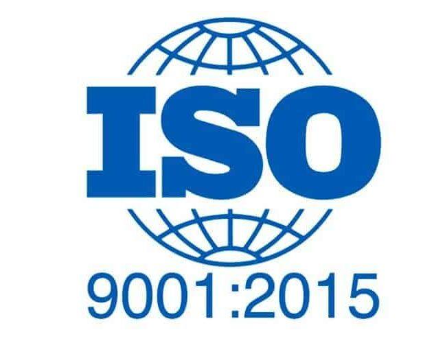 Rad Centra izvrsnosti SDŽ prepoznat kroz ISO certifikat