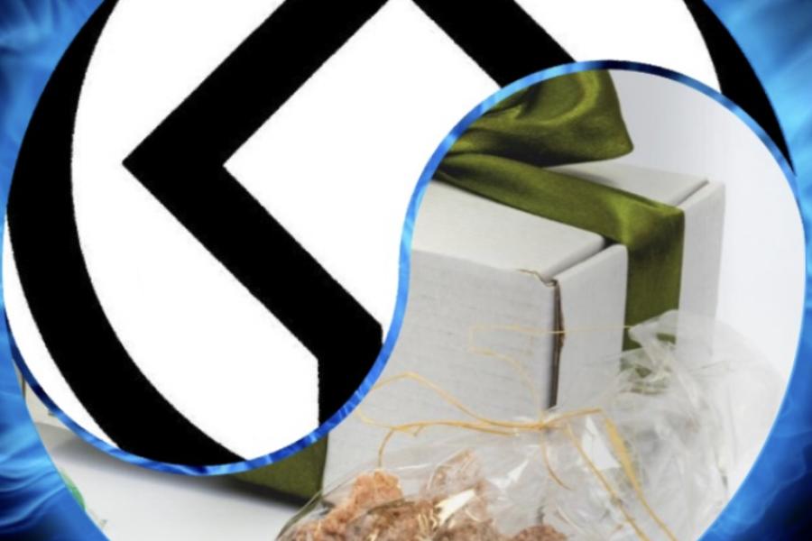 Dalmatinski suvenir, Čuvari baštine i CIMAJ – rezultati natječaja